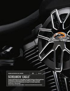 Harley Davidson Teile Katalog  Pdf
