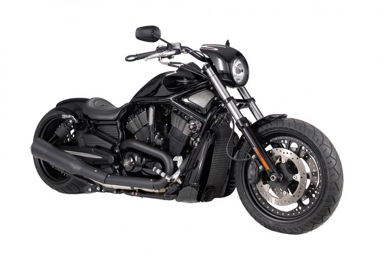 harley davidson xr1200 body kit harley davidson. Black Bedroom Furniture Sets. Home Design Ideas