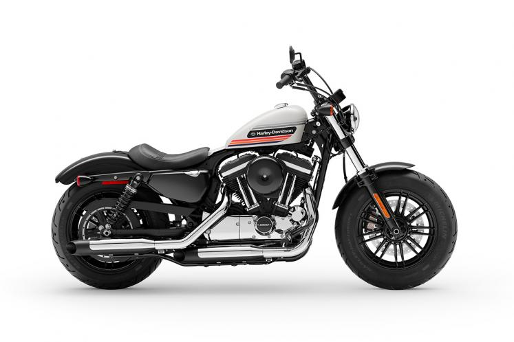 2019 sportster harley davidson sportster xl1200xs. Black Bedroom Furniture Sets. Home Design Ideas