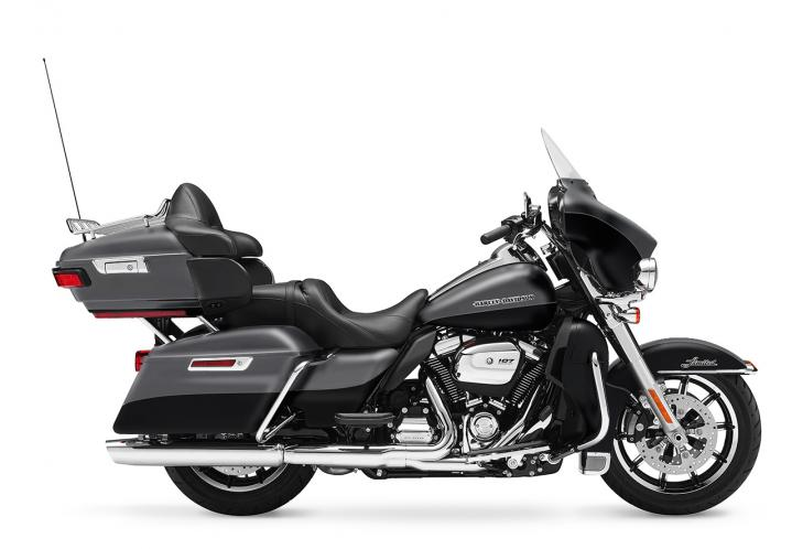 2017 touring harley davidson flhtk electra glide. Black Bedroom Furniture Sets. Home Design Ideas